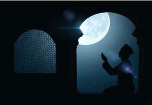 Eid-ul-Fitr 2021: इस दिन मनाया जाएगा ईद-उल-फितर का त्योहार