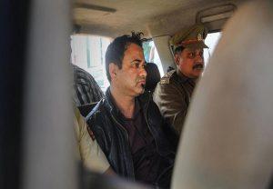 डॉक्टर कफील खान की बढ़ी मुश्किल, 3 महीने बढ़ी एनएसए की अवधि