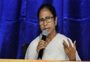 केंद्र सरकार को ममता बनर्जी ने लिखा खत, कोरोना के मामले जहां ज्यादा वहां से बंगाल में मत भेजो ट्रेनें