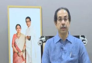 नागरिक उड्डयन मंत्री से महाराष्ट्र में घरेलू उड़ानें चालू करने के लिए उद्धव ने मांगा और वक्त