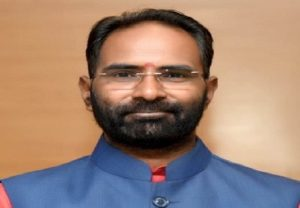 बिहार जनसंवाद वर्चुअल रैली को रिकॉर्ड 'रिस्पांस' मिला : संजय मयूख