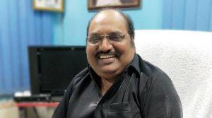 तमिलनाडु : डीएमके विधायक अंबाजगन का कोरोनावायरस से निधन