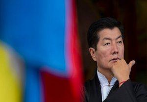 अब तिब्बत के पीएम ने गलवान घाटी पर चीन के दावे को नकारा, भारत का लिया पक्ष