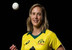 क्रिकेट ऑस्ट्रेलिया रचने जा रहा इतिहास, महिला क्रिकेटर पैरी ने किया ये बड़ा खुलासा