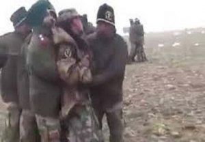 गलवान घाटी में चीनी सैनिकों की मौत वहां की सरकार के लिए बना गले का फांस, अब शुरू हो गया विरोध