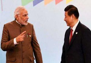 China को सबक सिखाने के लिए भारत के साथ आया ये देश, कहा- चीन निपटने के लिए करेंगे भारत का सहयोग
