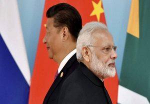 चालबाज चीन की नापाक हरकत का खुलासा, पाकिस्तान में सैन्य अड्डा बनाना चाहता है चीन