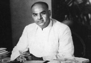 एक निशान, एक विधान और एक प्रधान का नारा देने वाले भारत के एकीकरण के महानायक : डॉ. श्यामा प्रसाद मुखर्जॉ