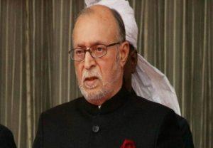 दिल्ली : उपराज्यपाल अनिल बैजल का बड़ा फैसला, होम क्वारंटाइन पर लगाई रोक