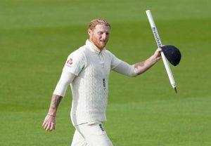 मैनचेस्टर टेस्ट : इंग्लैंड ने वेस्टइंडीज को 113 रनों से हराया, सीरीज में की बराबरी