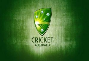जानिए, टी-20 विश्व कप रद्द होने पर क्रिकेट ऑस्ट्रेलिया ने क्या कहा?