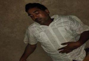 कानपुर कांड : पुलिस मुठभेड़ में विकास दुबे का साथी दयाशंकर गिरफ्तार