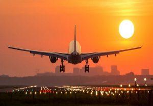 कोरोना का असर : इन 6 शहरों से कोलकाता के लिए विमान सेवा पर रोक