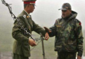 सीमा विवाद पर विदेश सचिव श्रृंगला का बड़ा बयान, कहा- अगर बातचीत नहीं हुई होती तो…