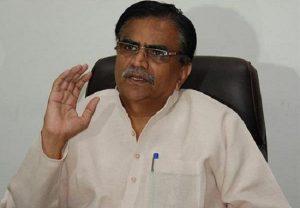 बीजेपी ने हरियाणा में ओपी धनखड़ को बनाया प्रदेश अध्यक्ष