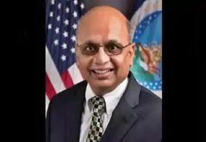 अमेरिका के NIFA के कार्यवाहक निदेशक नियुक्त किए गए भारतीय मूल के साइंटिस्ट डॉ. पराग