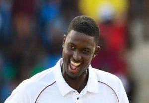 इंग्लैंड का विंडीज दौरा हमारे लिए मददगार साबित होगा : होल्डर