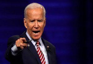 अमेरिका में राष्ट्रपति पद के उम्मीदवार जो बाइडेन का दावा, रूस, चीन कर रहे हैं चुनाव में हस्तक्षेप करने की कोशिश
