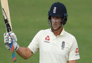 स्मिथ ने पहले टेस्ट मैच से पहले डेनली का किया समर्थन