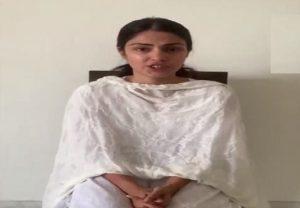 बिहार पुलिस पर बोले रिया चक्रवर्ती के वकील, 'सुशांत मामले में उन्हें जांच का अधिकार नहीं'