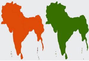 अखंड भारत- संकल्प से होगा सपना साकार