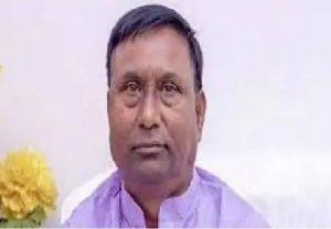 यूपी में राज्यसभा उपचुनाव के लिए भाजपा ने फाइनल किया उम्मीदवार का नाम, आप भी जानिए…