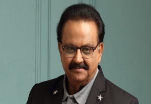 SP Balasubrahmanyam Passes Away: दिग्गज गायक एसपी बालासुब्रह्मण्यम का हुआ निधन