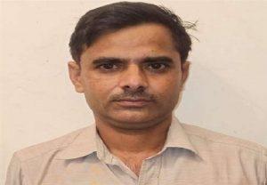 यूपी पुलिस को मिली कामयाबी, बिकरू कांड में शामिल 50 हजार का इनामी रामू बाजपेयी गिरफ्तार