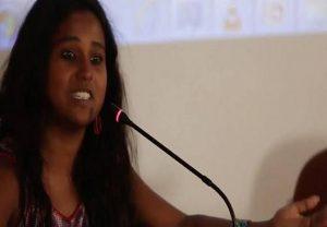 पिंजरा तोड़ कार्यकर्ता देवांगना कालिता को दिल्ली हाईकोर्ट से मिली जमानत