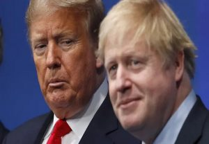 चीन की यात्रा को लेकर अमेरिका और ब्रिटेन ने अपने नागरिकों के लिए जारी की सख्त चेतावनी, कही ये बात