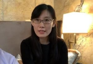 चीन से फरार होकर अमेरिका पहुंची वायरॉलजिस्ट ने दिए 'सबूत', चीनी सेना की वुहान लैब में पैदा हुआ कोरोनावायरस