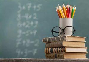 CA Exams 2021: ICAI ने की सीए नवंबर परीक्षा के लिए अहम घोषणा, छात्रों के लिए शुरू होगी लाइव कोचिंग