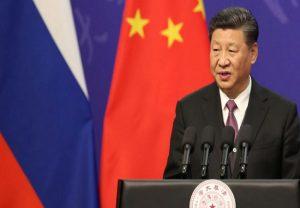 China: अब धमकी देने पर उतर आए शी जिनपिंग, कहा चीन के हितों से छेड़छाड़ हुई…
