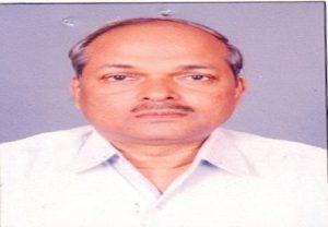 Babri Verdict : फैसला सुनाते ही रिटायर हो गए स्पेशल जज सुरेंद्र कुमार, जानिए उनके बारे में सब…