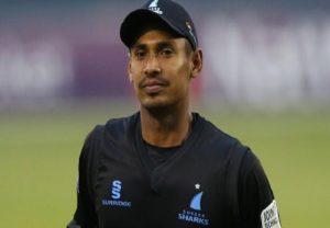 मुस्ताफिजुर रहमान को आईपीएल के लिए नहीं मिली NOC