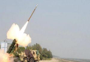 DRDO Missile Develop: अब कांप जाएगा दुश्मन, इस मिसाइल का बड़े पैमाने पर निर्माण करेगा DRDO, जरूरी प्रक्रिया शुरू