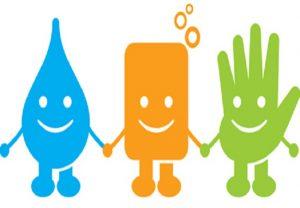 Global Hand Washing Day: विश्व हाथ धुलाई दिवस के मौके पर एक साथ धुलेंगे हजारों हाथ