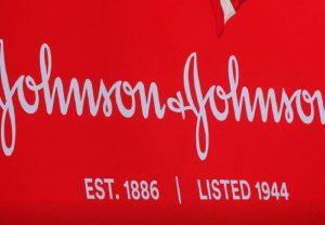Corona Vaccine की उम्मीदों लगा झटका, जॉनसन एंड जॉनसन ने ट्रायल पर लगाई रोक, वजह ये रही