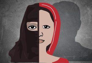 Love Jihad: एटा में जबरन धर्म परिवर्तन कराने का मामला, एक महिला समेत 8 आरोपी गिरफ्तार