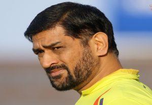 IPL 2020: मुंबई इंडियंस से CSK को मिली करारी शिकस्त, झलका धोनी का दर्द, कही ये बात