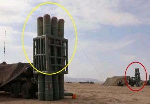 चीन ने डराने के लिए लगाई लॉन्चर की फोटो मगर Zoom करके देखा तो हंस-हंसकर कुर्सी से गिर पड़े लोग