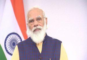 Narendra Modi: 'वंशवादी भ्रष्टाचार' को लेकर जमकर बरसे पीएम मोदी, देश के लिए दीमक की तरह है भ्रष्टाचार का वंशवाद