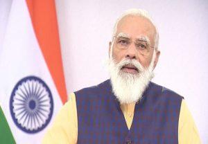 """PM Modi: पीएम मोदी आज """"विजिलेंस एंड एंटी करप्शन"""" नेशनल कॉन्फ्रेंस का करेंगे उद्घाटन"""