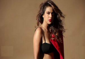 Nia Sharma Video Viral: निया शर्मा के ग्लैमरस फोटोशूट का वीडियो वायरल, अपने देखा क्या?