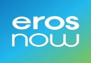 'Boycott Eros Now': नवरात्रि पर 'वल्गर' मीम्स पोस्ट करना ईरॉस नाउ को पड़ा महंगा, उठी बायकॉट की मांग, मांगी माफी