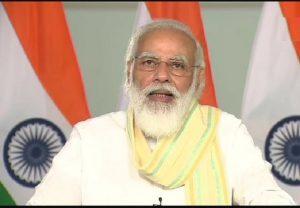 PM Modi: पीएम मोदी ने स्वनिधि योजना के लाभार्थियों से किया संवाद, छोटे दुकानदारों को दिया बड़ा तोहफा