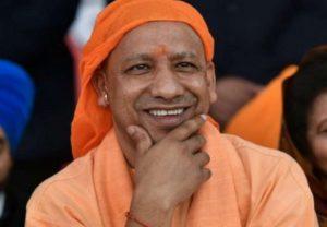 Uttar Pradesh: बीसी सखी के रूप में 58 हजार महिलाओं का चयन, सीएम योगी ने चयनित अभ्यर्थियों को कार्य स्थल पर तैनात करने के दिए निर्देश
