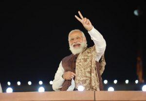 बिहार के बाद 'मिशन बंगाल' का पीएम मोदी ने किया आगाज, कार्यकर्ताओं को दिया खास संदेश, ममता सरकार पर जमकर बरसे