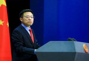 हांगकांग के मुद्दे पर आलोचनाओं से बौखलाया चीन, अमेरिका समेत पश्चिमी देशों को दे डाली धमकी
