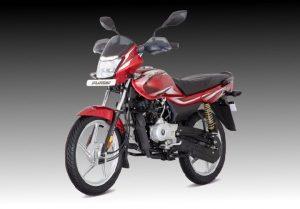 Bajaj: बजाज की Platina 100KS मोटरसाइकिल लॉन्च, कीमत 51,667 रुपये